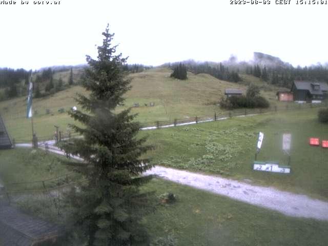 Webcams de Schladming-Dachstein (Austria)